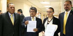 pide_prd_juicio_politico_contra_tomas_zeron_alcaldes_de_mexico_septiembre_2016