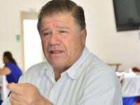Piden castigo para alcalde de Macuspana por elogiarse durante festejos patrios