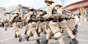 Ponen_en_marcha_Policia_Rural_Nuevo_Leon_Alcaldes_de_Mexico_Septiembre_2016