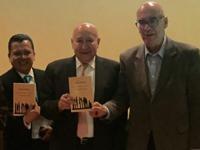 Hacia una Constitución que garantice seguridad social para todos en la CDMX