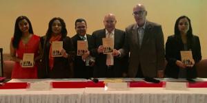Presentan_libro_Hacia_una_constitucion_que_garantice_seguridad_social_Alcaldes_de_Mexico_Agosto_2016
