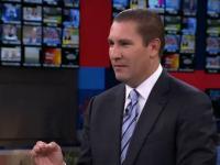 Rafael Moreno Valle buscará candidatura presidencial por el PAN