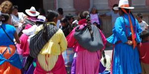 recorte_70_por_ciento_afectara_comunidades_indigenas_alcaldes_de_mexico_septiembre_2016