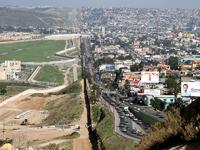 Presupuesto 2017 elimina fondos para impulsar estados de la frontera norte