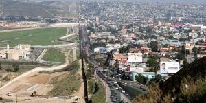Recorte_presupuestal_frontera_norte_Alcaldes_de_Mexico_Septiembre_2016