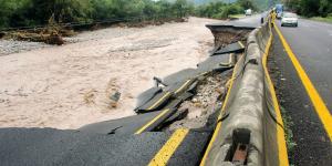 Red_Tematica_Conacyt_Desastres_Naturales_Alcaldes_de_Mexico_Septiembre_2016