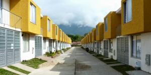 Reducen_presupuesto_para_programas_de_vivienda_Alcaldes_de_Mexico_Septiembre_2016