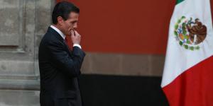 Renuncia_Peña_Nieto_no_es_decision_ciudadana_Alcaldes_de_Mexico_Septiembre_2016