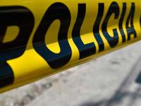 Secuestran a director de Protección Civil en SLP y ejecutan a su esposa