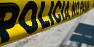 Secuestran_a_director_proteccion_Civil_SLP_Alcaldes_de_Mexico_Agosto_2016