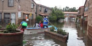si_de_responsabilidad_se_trata_inundaciones_alcaldes_de_mexico_septiembre_2016