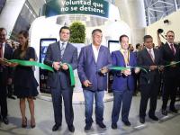 Alcaldes solicitarán 500 mdp para impulsar ciudades inteligentes