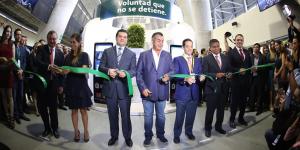 solicitaran_500_mdp_para_fortalecer_ciudades_inteligentes_alcaldes_de_mexico_septiembre_2016