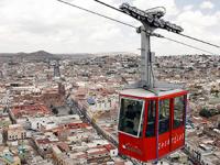 Asumen poder los alcaldes de Zacatecas; la capital tendrá elección extraordinaria