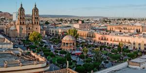 Toman_posesión_Alcaldes_Durango_Alcaldes_de_Mexico_Agosto_2016
