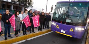 Transporte_publico_segundo_piso_CDMX_Alcaldes_de_Mexico_Septiembre_2016