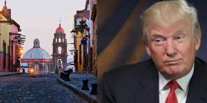 Trump_persona_non_grata_en_San_miguel_de_Allende_Alcaldes_de_Mexico_Septiembre_2016