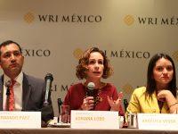 CTS EMBARQ evoluciona a WRI México