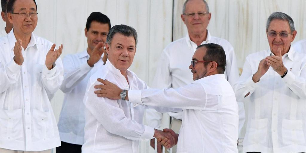 acuerdo-colombia-farc