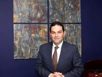 Celebra ANAC propuesta de incremento a las aportaciones federales para municipios