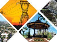 Plan integral urbano para la Ciudad del Sol