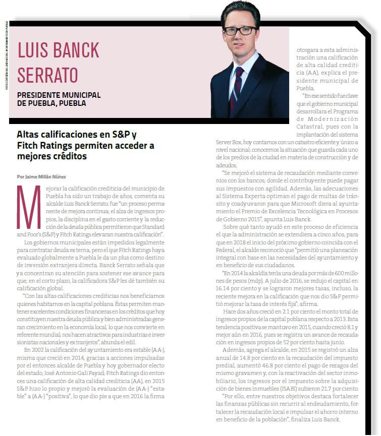 luis_banck