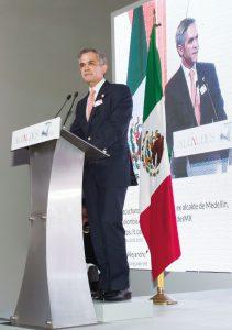 miguel-agnel-mancera-alcaldes-de-mexico