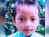 Secuestran a hijo de alcalde de Sitalá, Chiapas