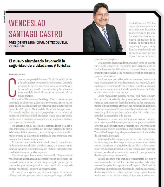 wenceslao-santiago