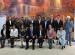 Renuevan Directiva de la Coordinación Nacional de Regidores (CONAR)