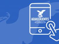 Aguascalientes desarrolla software para atender reportes ciudadanos