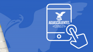 aguascalientes_software_atencion_ciudadana_alcaldes_de_mexico_octubre_2016