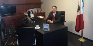 alcalde_con_licencia_sustituye_senador_alcaldes_de_mexico_octubre_2016