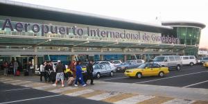 alcalde_propone_pago_de_aeropuertos_para_municipios_alcaldes_de_mexico_octubre_2016
