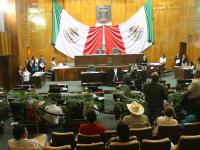 Denuncian actos de violencia política de cuatro alcaldes de Morelos contra síndicas