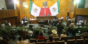 alcaldes_acoso_violencia_politica_sindicas_alcaldes_de_mexico_octubre_2016