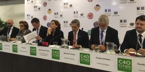 alcaldes_del_mundo_piden_mayor_participacion_alcaldes_de_mexico_octubre_2016