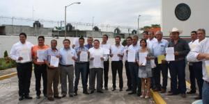 alcaldes_denuncian_gobierno_veracruz_alcaldes_de_mexico_octubre_2016