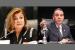 Arely Gómez deja la PGR e iría a la SFP; la sustituirá el exsenador Raúl Cervantes