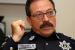 Asesinan a hermana de comisario de Seguridad Pública de Naucalpan