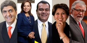 aspirantes_gubernatura_estado_de_mexico_alcaldes_de_mexico_octubre_2016
