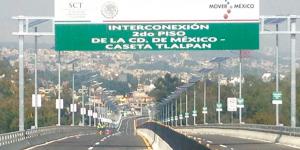 autopista_urbana_sur_alcaldes_de_mexico_octubre_2016