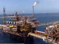 Diputados aprueban cambios a la Ley de Ingresos sobre Hidrocarburos