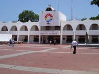 Benito Juárez (Cancún), el municipio más próspero de México