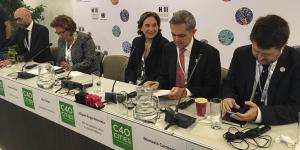 c40_pide_mas_autonomia_financiera_cambio_climatico_alcaldes_de_mexico_octubre_2016