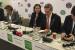 Alcaldes de 85 ciudades del mundo piden autonomía financiera para combatir cambio climático