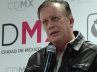 La CDMX enfrentará graves crisis de agua por recorte presupuestal: Sacmex