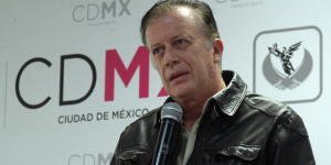 cdmx_enfrentara_crisis_agua_por_recorte_presupuestal_alcaldes_de_mexico_octubre_2016