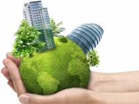 Cinco pasos clave para transformar las ciudades