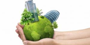 cinco_pasos_ciudades_sostenibles_alcaldes_de_mexico_octubre_2016